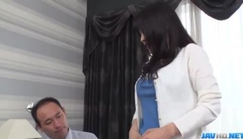 Kendra Lust climps on top and begins banging his brains out
