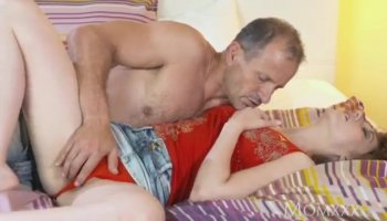 Darlings acquire to example stippers hard cocks