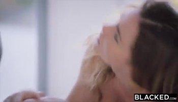 Fucking cute Spanish chick Apolonia Lapiedra takes a shower