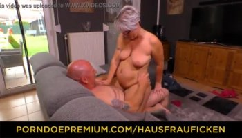 Horny hot Kylie Quinn riding a huge cock for plea