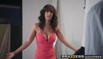 Blonde and brunette, sleazy bukkare porn special on cam